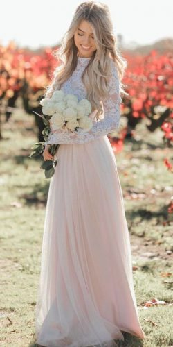 vestido-de-noiva-com-forro-rosa (1)