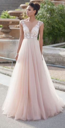 vestido-de-noiva-com-forro-rosa (2)