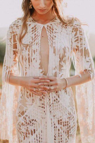 vestido-de-noiva-com-franjas