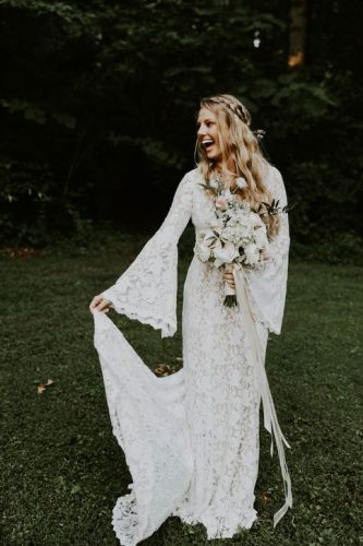vestido-de-noiva-com-manga-boca-de-sino (2)