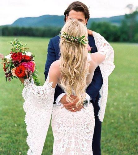 vestido-de-noiva-com-manga-boca-de-sino (3)