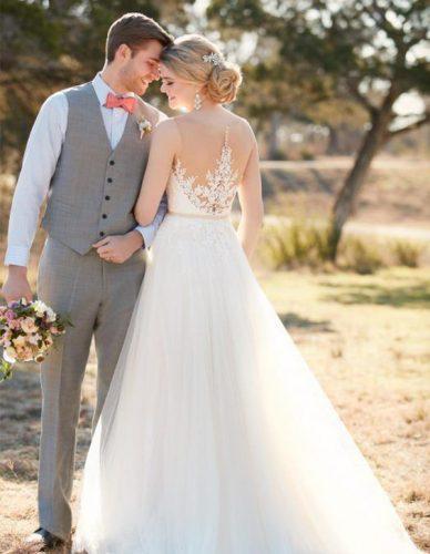 vestido-de-noiva-com-tule-ilusion