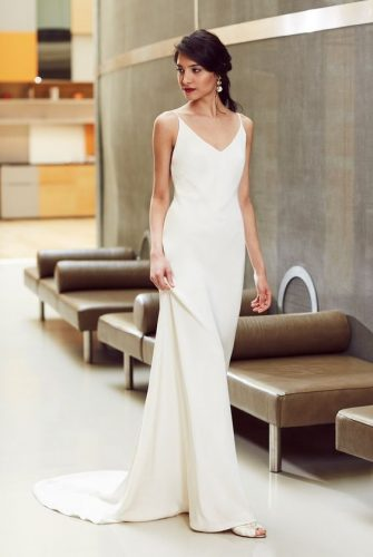 vestido-de-noiva-minimalista-de-alcinha