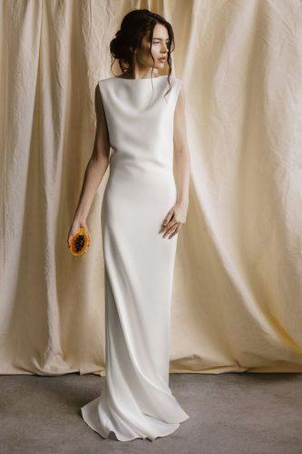 vestido-de-noiva-minimalista-sem-manga