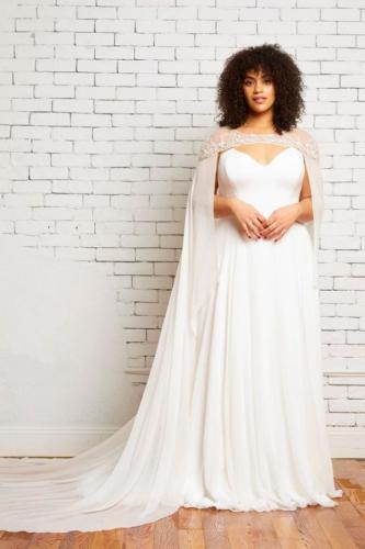 vestido-de-noiva-plus-size-com-capa
