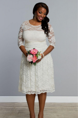 vestido-de-noiva-plus-size-curto