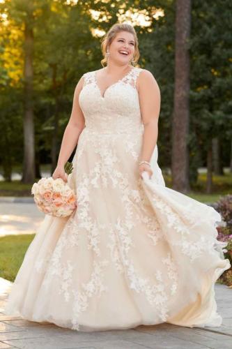 vestido-de-noiva-plus-size-evase
