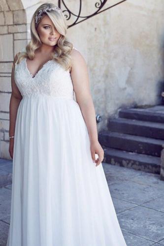 vestido-de-noiva-plus-size-imperio