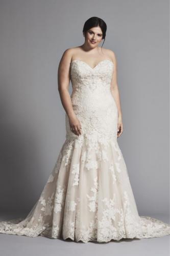 vestido-de-noiva-plus-size-off-white