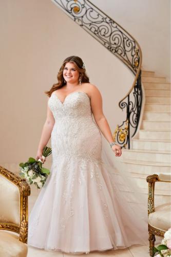 vestido-de-noiva-plus-size-sereia