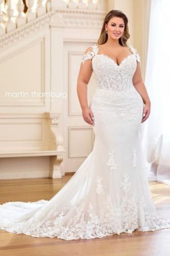 vestido-de-noiva-plus-size-sereia-rendado