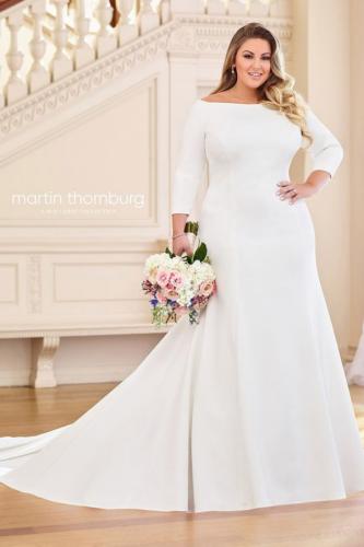 vestido-de-noiva-plus-size-simples-minimalista