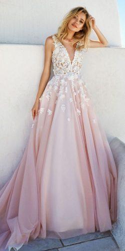 vestido-de-noiva-rose
