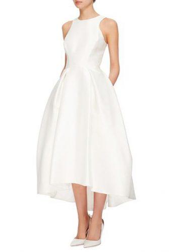 vestido-para-casamento-civil-minimalista-sem-mangas