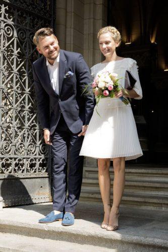 vestido-para-casamento-civil-no-cartório (2)