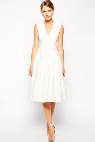 vestido-para-casamento-civil-no-cartorio-simples-branco