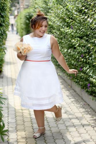 vestido-para-casamento-civil-plus-size
