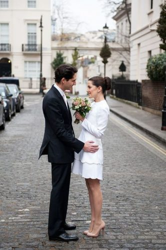 vestido-pra-casamento-civil-no-cartorio