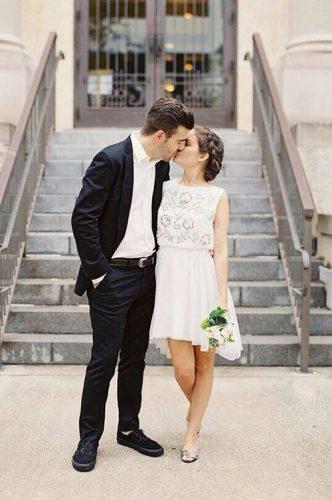 vestido-simples-pra-casamento-civil