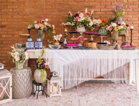 Thassiane Costa Decor
