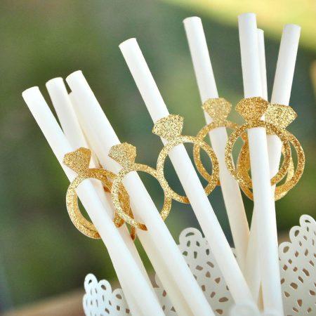 canudos-decorados-noivado