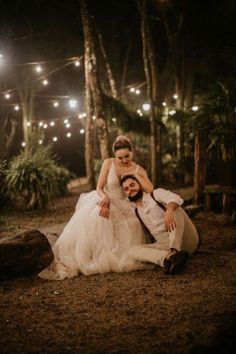 casamento-Natasha-Romaszkiewicz-e-marcelo (10)
