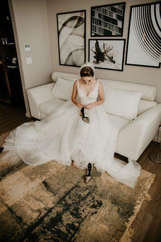 casamento-Natasha-Romaszkiewicz-e-marcelo (12)