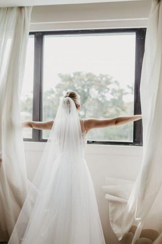 casamento-Natasha-Romaszkiewicz-e-marcelo (14)