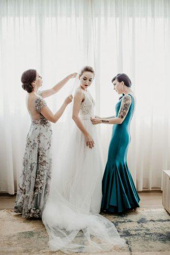 casamento-Natasha-Romaszkiewicz-e-marcelo (15)