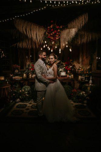 casamento-Natasha-Romaszkiewicz-e-marcelo (2)