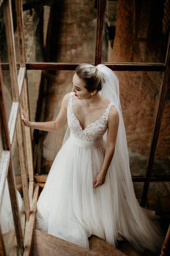 casamento-Natasha-Romaszkiewicz-e-marcelo (23)