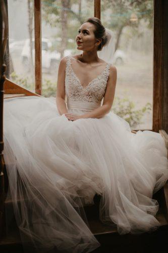 casamento-Natasha-Romaszkiewicz-e-marcelo (38)