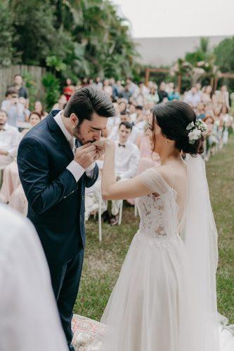 casamento-chácara-flora-vitoria (22)