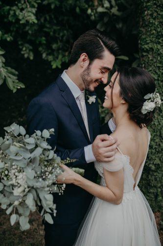 casamento-chácara-flora-vitoria (30)