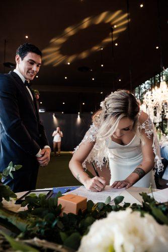 casamento-civil-elegante-sofisticado (20)