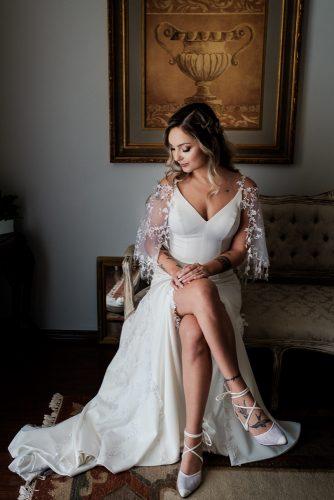 casamento-civil-elegante-sofisticado (27)