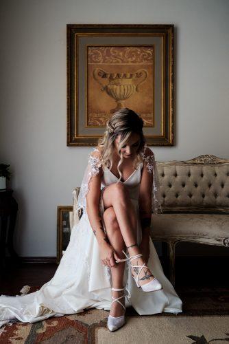 casamento-civil-elegante-sofisticado (4)