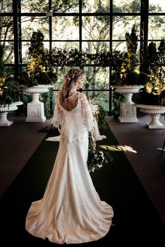 casamento-civil-elegante-sofisticado (44)