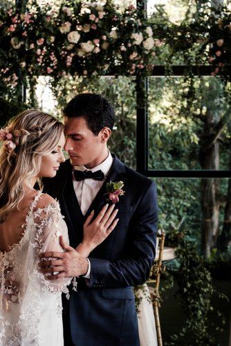 casamento-civil-elegante-sofisticado (45)