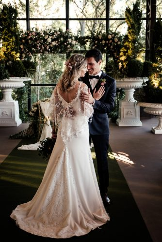 casamento-civil-elegante-sofisticado (46)