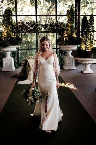 casamento-civil-elegante-sofisticado (47)