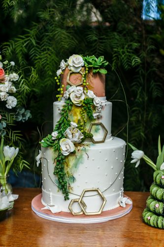 casamento-com-tema-cactos (8)