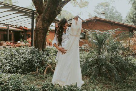 casamento-divertido-na-quinta-das-bromelias (11)