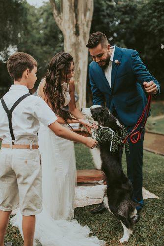 casamento-divertido-na-quinta-das-bromelias (29)