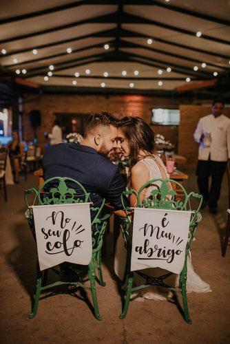 casamento-divertido-na-quinta-das-bromelias (54)