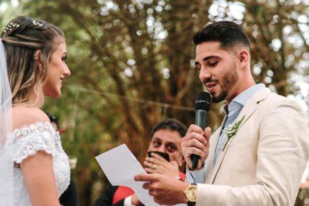 casamento-em-foz-do-iguaçú (19)