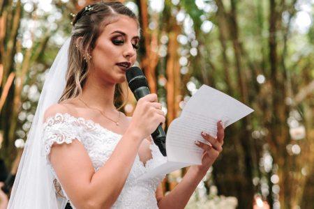 casamento-em-foz-do-iguaçú (20)