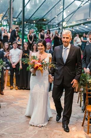 casamento-na-casa-da-fazenda-do-morumbi (12)