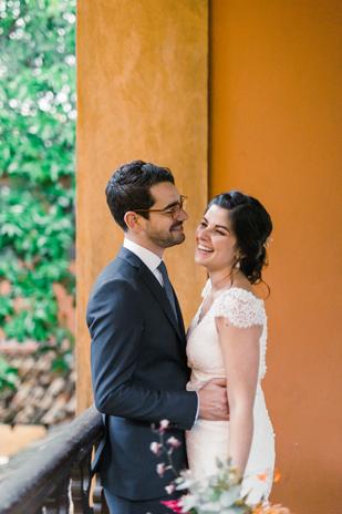 casamento-na-casa-da-fazenda-do-morumbi (19)