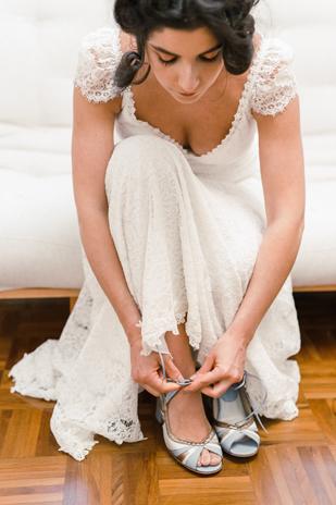 casamento-na-casa-da-fazenda-do-morumbi (3)